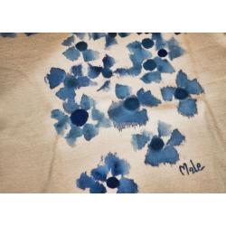 Blueflo